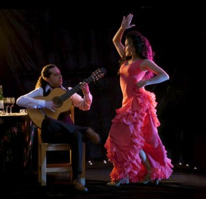 Flamenco-in-Sevilla-Spain_Passion-and-love_5531